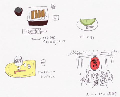 f:id:mitiyoblog:20130720220017j:image