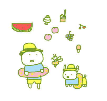 f:id:mitiyoblog:20130722203405j:image