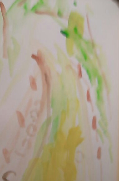 f:id:mitiyoblog:20130828212012j:image