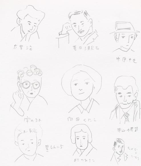 f:id:mitiyoblog:20130907175338j:image