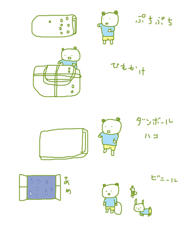 f:id:mitiyoblog:20131104180840j:image