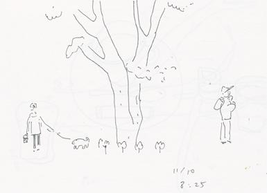 f:id:mitiyoblog:20131110163135j:image