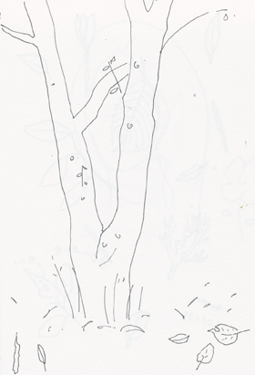 f:id:mitiyoblog:20131110163230j:image