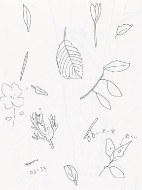 f:id:mitiyoblog:20131110163357j:image
