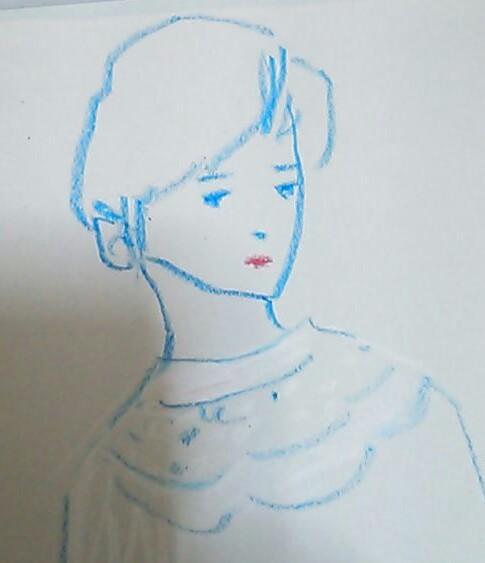f:id:mitiyoblog:20131123181722j:image