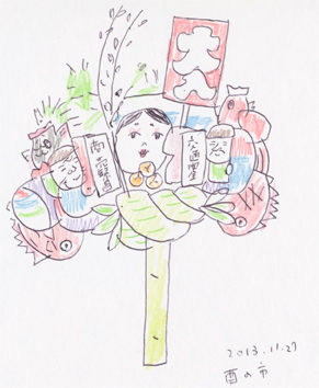 f:id:mitiyoblog:20131127215519j:image