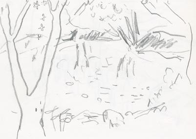 f:id:mitiyoblog:20131127220907j:image