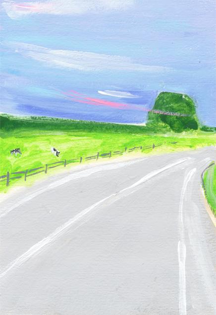 f:id:mitiyoblog:20140130210111j:image
