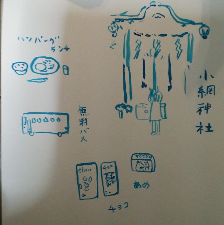 f:id:mitiyoblog:20140202181814j:image