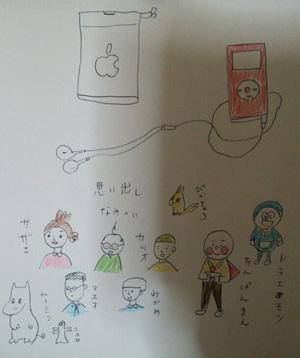 f:id:mitiyoblog:20140224191250j:image