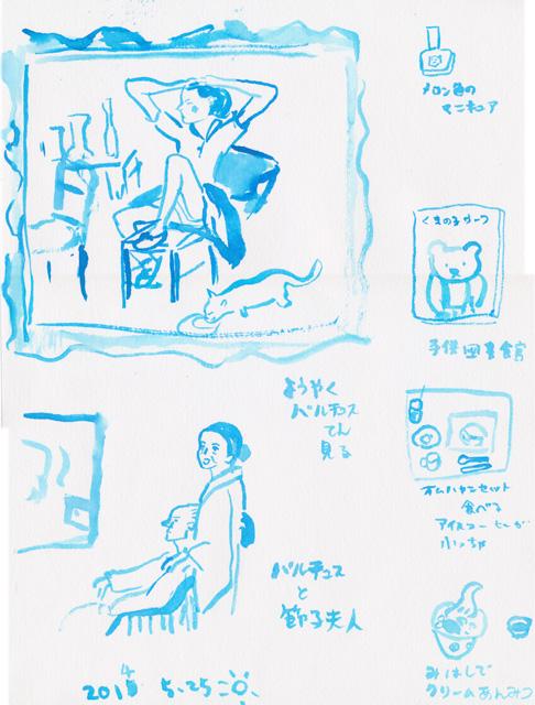f:id:mitiyoblog:20140525172721j:image