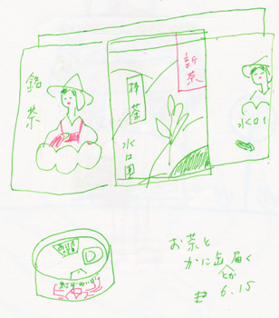 f:id:mitiyoblog:20140615220952j:image