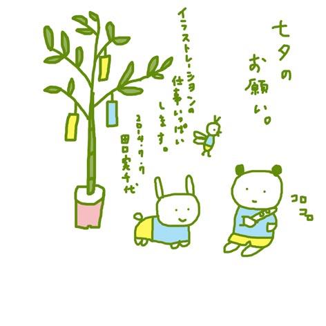 f:id:mitiyoblog:20140707203437j:image