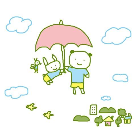f:id:mitiyoblog:20140711202829j:image
