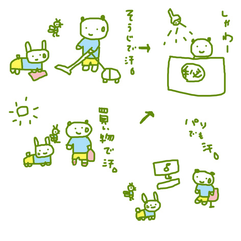 f:id:mitiyoblog:20140804191610j:image