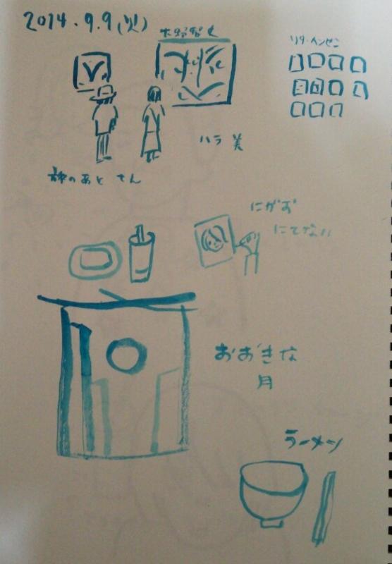 f:id:mitiyoblog:20140909200246j:image