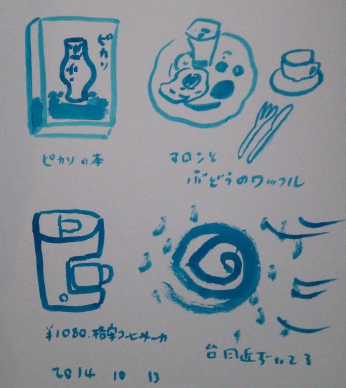 f:id:mitiyoblog:20141013190215j:image