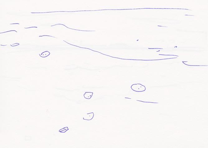 f:id:mitiyoblog:20141016211543j:image