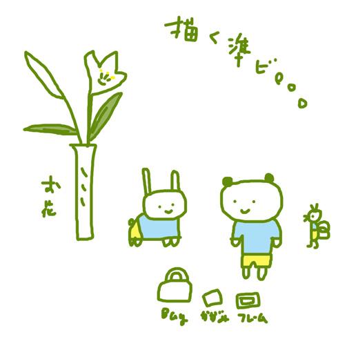 f:id:mitiyoblog:20141019182039j:image