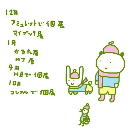 f:id:mitiyoblog:20141024181123j:image