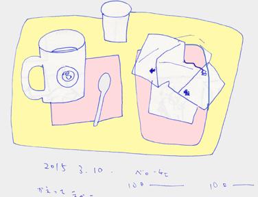 f:id:mitiyoblog:20150310153606j:image
