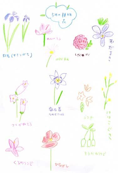 f:id:mitiyoblog:20150519212059j:image