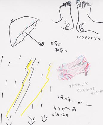 f:id:mitiyoblog:20150724154730j:image