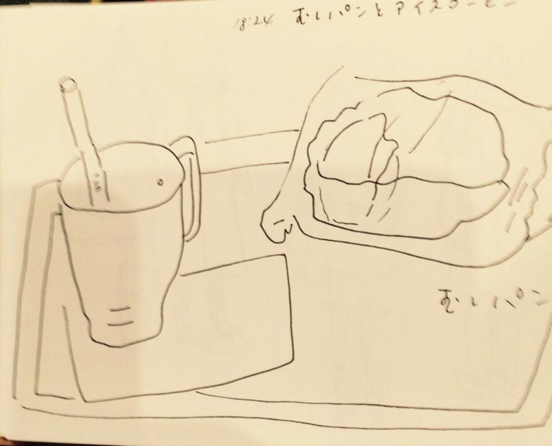 f:id:mitiyoblog:20151225183111j:image