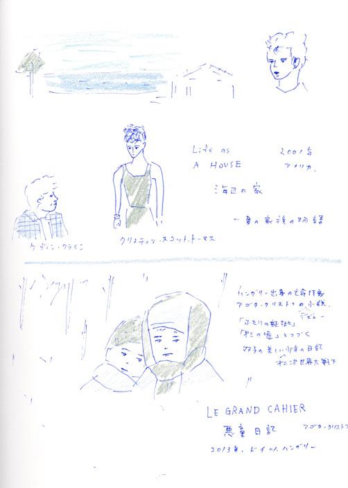 f:id:mitiyoblog:20160229175229j:image