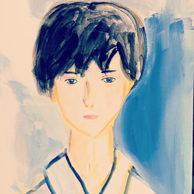 f:id:mitiyoblog:20160308204431j:image