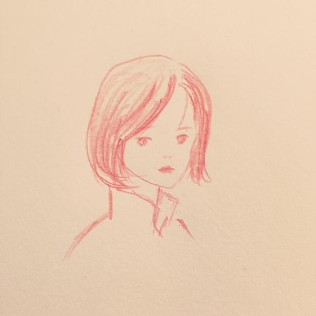 f:id:mitiyoblog:20160320201946j:image