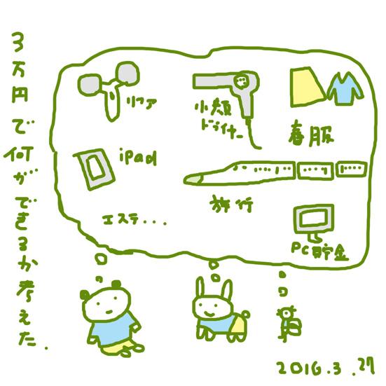 f:id:mitiyoblog:20160327181931j:image