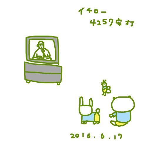f:id:mitiyoblog:20160617193039j:image