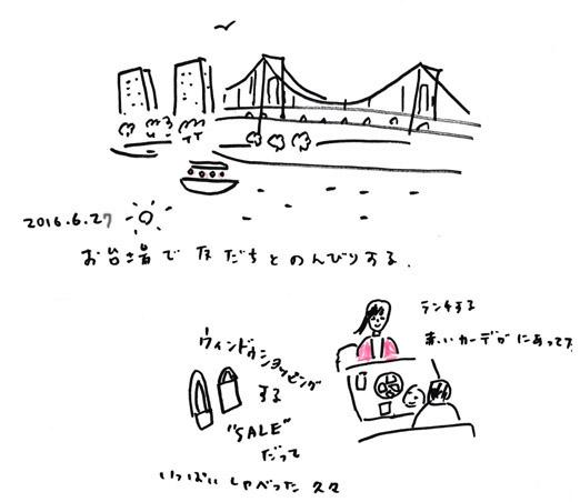 f:id:mitiyoblog:20160629160709j:image
