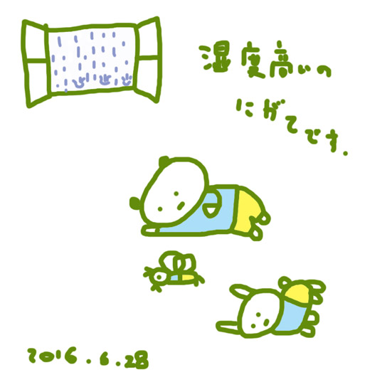 f:id:mitiyoblog:20160629160928j:image