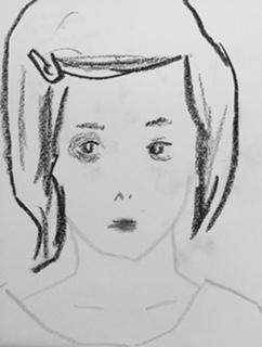 f:id:mitiyoblog:20161018171725j:image