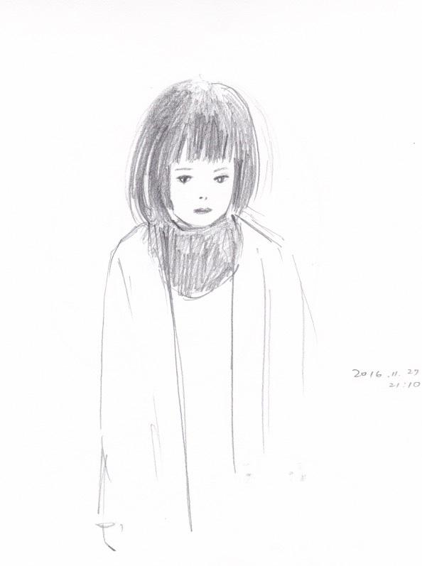 f:id:mitiyoblog:20161128192257j:image