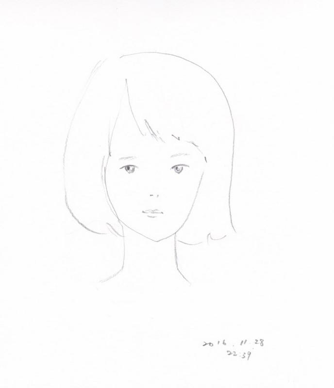 f:id:mitiyoblog:20161128192449j:image