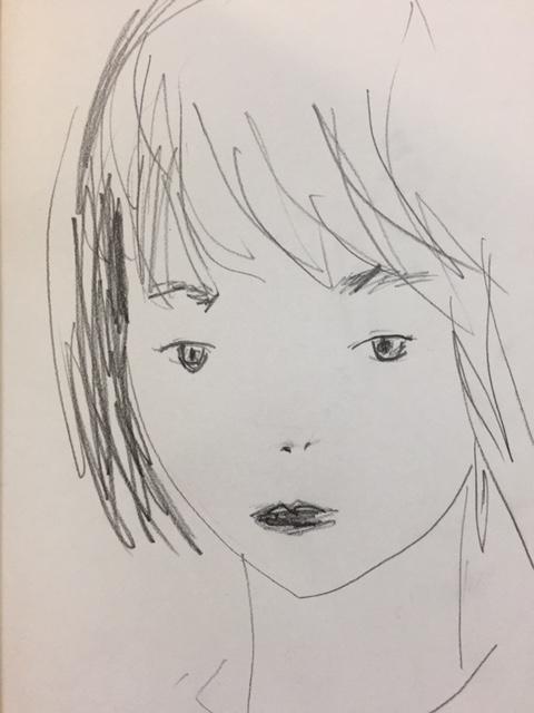 f:id:mitiyoblog:20161228192112j:image