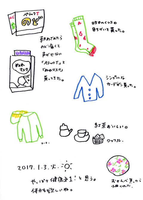 f:id:mitiyoblog:20170103165538j:image
