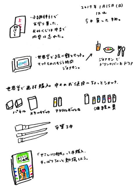 f:id:mitiyoblog:20170115212010j:image