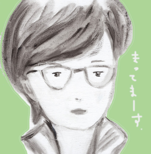 f:id:mitiyoblog:20170412144919j:image