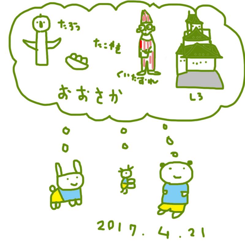 f:id:mitiyoblog:20170421180451j:image