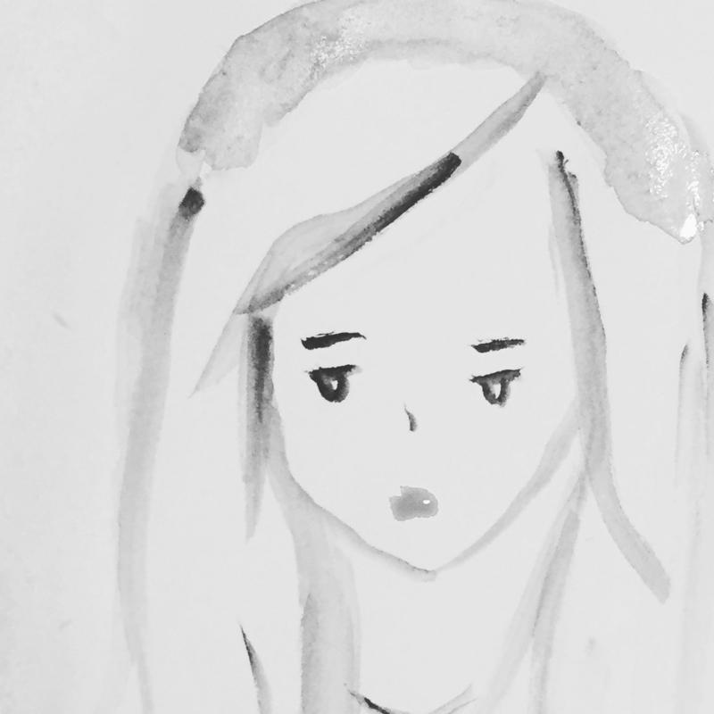 f:id:mitiyoblog:20170530214732j:image