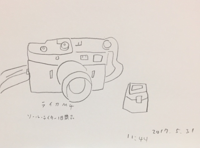 f:id:mitiyoblog:20170531182257j:image