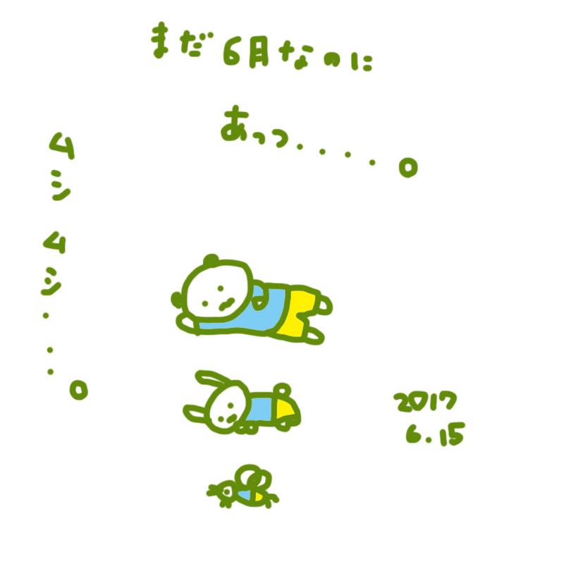 f:id:mitiyoblog:20170615173815j:image