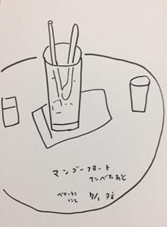 f:id:mitiyoblog:20170701202909j:image