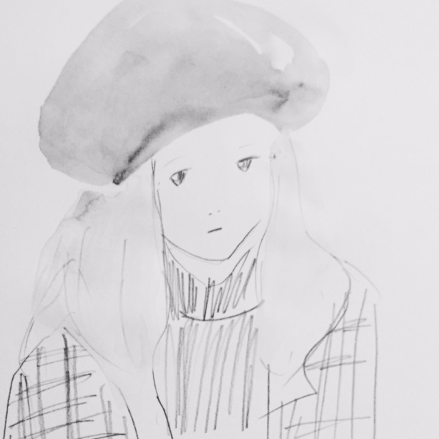 f:id:mitiyoblog:20170716172734j:image