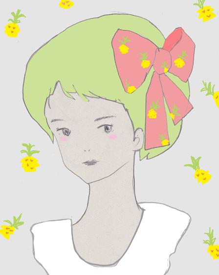 f:id:mitiyoblog:20170822192114j:image