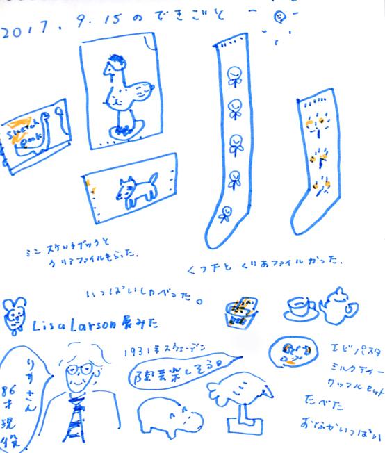 f:id:mitiyoblog:20170915232423j:image